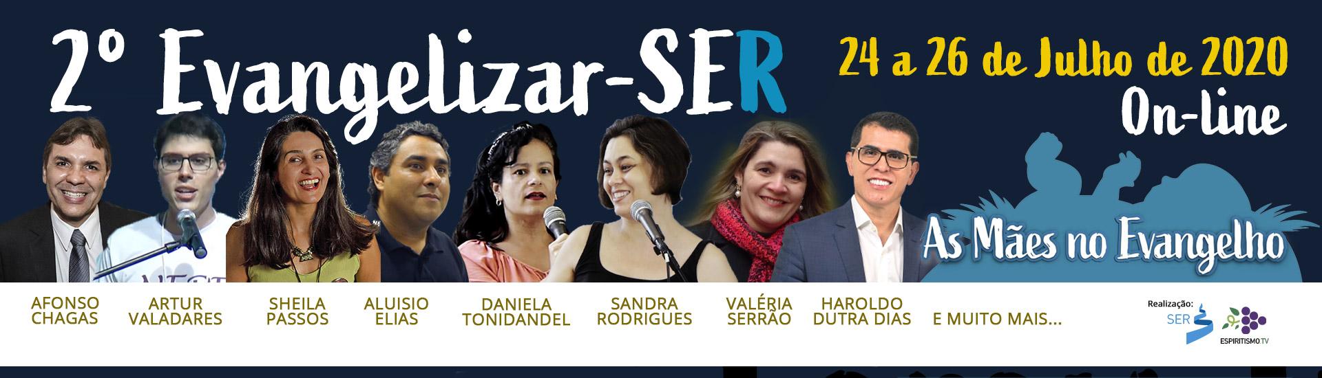 Banner.Evangelizar-SER2020.online