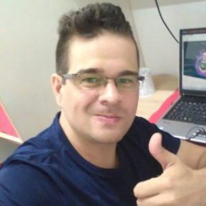 Foto de perfil do Brandão Lima