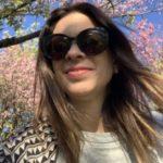 Foto de perfil do Eleonora