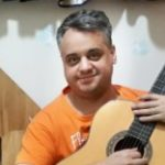 Foto de perfil do João