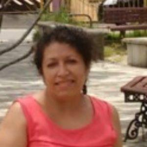 Foto de perfil do Antônia