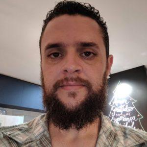 Foto de perfil do Thiago