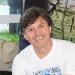 Foto de perfil do JÚLIO CORRADI